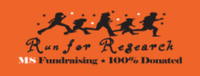 Run For Reserch - Warminster, PA - race71383-logo.bCslZS.png