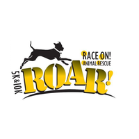 2019 ROAR (Race On! Animal Rescue) 5K 10K - Canonsburg, PA - 1ac9ea0d-1e21-4469-a1f8-8302d70be7c2.png