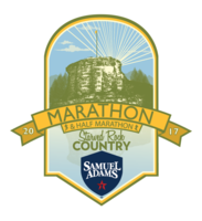 Starved Rock Country Marathon and Half Marathon and Run SRC 5K presented By Samuel Adams - Ottawa, IL - 2314fb63-dae4-4bdd-8c5a-03cbc1dc4de9.png