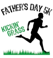 Father's Day 5K 2019 - Park Ridge, IL - 3c6d315f-54b6-48a6-8379-cd247cf50a43.jpg