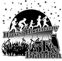 Harvest Hootenanny 1M, 5K & Biathlon - Litchfield, IL - 7fe47ae3-7525-4168-9420-ff73dc810104.jpg