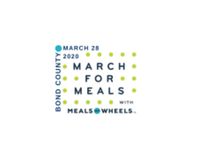 March for Meals 2020 - Greenville, IL - race58315-logo.bEdNBP.png
