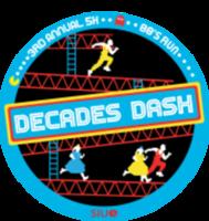 SIUE Decades Dash 5K - Edwardsville, IL - race42486-logo.bCr8_S.png