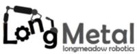 Sir LanceBot RoboRun - Longmeadow, MA - race71100-logo.bCr51D.png
