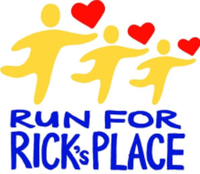 Second Annual Run for Rick's Place - Wilbraham, MA - race71503-logo.bCsZQf.png