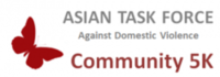 ATASK Community 5K Race - Boston, MA - race16189-logo.buZy73.png
