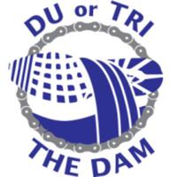 DAM SPRINT TRIATHLON + DUATHLON - Amesbury, MA - race71565-logo.bCtFNe.png