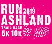7th Annual Ashland State Park Trail Race - Ashland, MA - 93113a07-ff71-4c71-a07f-522fdd793d1b.jpg