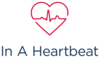 In A Heartbeat 5K - Wallingford, CT - race59225-logo.bAQeTH.png