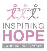 Inspiring Hope Run 5K/10K - Mukilteo, WA - 5ae564e2-2213-4188-985e-6d38b46ae0d1.jpg