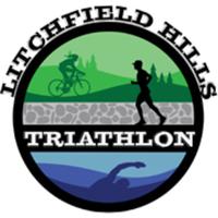 Litchfield Hills Triathlon - New Hartford, CT - race71500-logo.bCsZqj.png