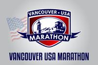 2017 Vancouver USA Marathon and Half Marathon - Vancouver, WA - 13e7f2fa-d6f6-439e-a2e3-964bfbee7165.png