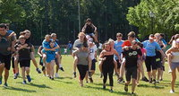 THE GREAT AMAZING RACE family friendly adventure race  - Bartlett, TN - Great_Amazing_Race_18f.jpg