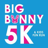 2019 Big Bunny 5K and Kids Fun Run - Cupertino, CA - Logo-Sqaure-RGB-BB5K19-100.jpg
