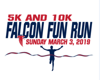 Falcon Fun Run - Saratoga, CA - image001__2_.png