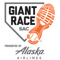 Sacramento Giant Race Presented By Alaska Airlines - West Sacramento, CA - SAC_Grey_.png