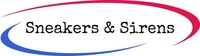 Sneakers & Sirens Run 2017 - Mukilteo, WA - b9e2b24b-a8b1-488b-8ac7-ac9b356acdb7.jpg