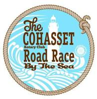 Cohasset Road Race By The Sea 10K Sunday, March 31st at 1 p.m. - Cohasset, MA - 1599276_734896059854017_2067043804_o.jpg