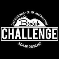 Beulah Challenge Run - Beulah Valley, CO - Logo_2019.jpg
