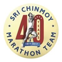 Sri Chinmoy 7 & 13 Hour Solo Ultra & Team Relay Races - Seattle, WA - 40th_Logo.jpg