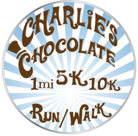 Charlie's Chocolate Run - Ashland, OR - Charliescirclebluebrown.small.jpg