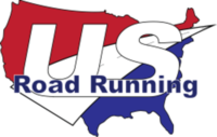Best Friends 10K Relay and 10K Individual - Meadows Park - Clinton, UT - race71704-logo.bCukjG.png