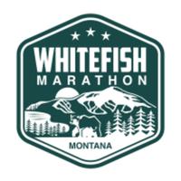 Whitefish Marathon - Whitefish, MT - race71687-logo.bCuh_H.png