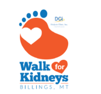 Walk for Kidneys - Billings, MT - race71429-logo.bCsEA-.png