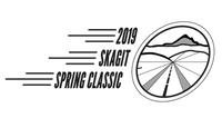 Skagit Spring Classic 2019 - Burlington, WA - 2fe72e97-bbf4-48f7-802e-935c729e5867.jpg