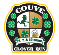 Couve Clover Run - Vancouver, WA - race71663-logo.bCt6gF.png