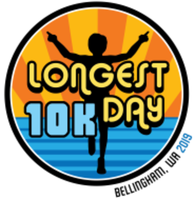 Longest Day 10K - Bellingham, WA - race71370-logo.bCsG-t.png