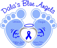 Walk a Mile for a Child/ 5 K - Lebanon, OR - race71814-logo.bCuYGj.png