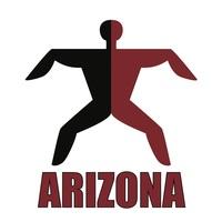 ULTRAMAN ARIZONA - Phoenix, AZ - fd4f3579-9e21-4ebe-852d-f48ab044026a.jpg