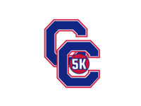 Cherry Creek Bruins 5K - Greenwood Village, CO - race71846-logo.bCu3Bh.png