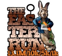 Easter Race 13.1/10k/5k/1k Remote-Run & Extra Medals - Indianapolis, IN - d0481d4b-91d1-4811-9909-ea9837f0067f.jpg