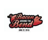 Bacon Around the Bend 5K - South Bend, IN - race60619-logo.bCuD-E.png