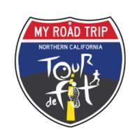 NorCal Tour de FIT Series - Davis, CA - race71707-logo.bCuld4.png