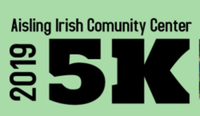 Aisling Irish Community Center 5K Walk/Run - Bronx, NY - race71683-logo.bCvjOw.png