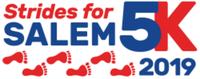 Strides for Salem 5k - Tonawanda, NY - race71611-logo.bCtX7T.png
