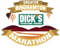 DICK'S Greater Binghamton Marathon - Vestal, NY - race39091-logo.bChDaF.png