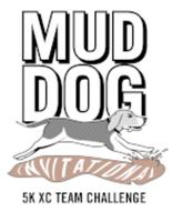 Mud Dog Invitational XC 5k - Kings Park, NY - race71295-logo.bCvk3P.png