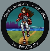 Cancer Awareness 5K Run/Walk - Chula Vista, CA - 6b743eba-c365-40bf-8ead-d9d546b07dc5.jpg