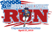 6th Revolutionary Run - Modesto, CA - 63e49315-2def-4e66-99ec-519ffed3b704.png