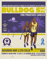 Omega Psi Phi - Bulldog 5k Run/Walk for Prostate Cancer - Los Angeles, CA - e1e128dc-046b-498b-a971-e2f8ab6fe760.jpg