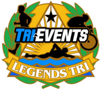 LA Legends Triathlon - San Dimas, CA - LOGO_LEGENDS_NEW_PNG.png