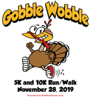 Thanksgiving Day Gobble Wobble - 8:00 AM - El Sobrante, CA - 22186f67-24a6-411b-975c-1912e3d53631.png