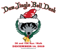 The Dam Jingle Bell 10K / 5K / Kid's Dash 8:30 AM - Orinda, CA - dce8213e-d330-4e8d-964d-0ea271b1eb23.png
