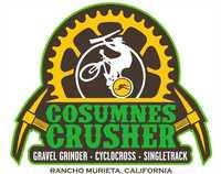 Cosumnes Crusher - Rancho Murieta, CA - 6b243020-721f-4ead-94c4-cb686f88b885.jpg