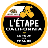 L'Etape California by Le Tour de France - Mount Baldy, CA - 82ac4526-3ecf-4454-9872-0a08dc22c912.jpg