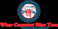 Wine Country Bike Trek 2019 - Los Olivos, CA - 26bae1b0-33e8-4310-b8c9-f6d2b35256c7.png